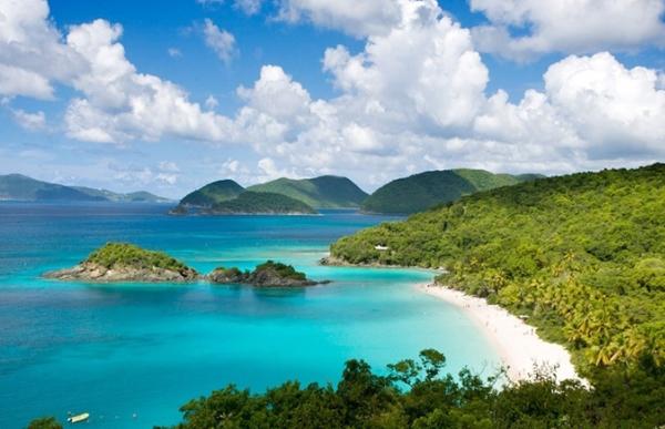 1St-John-US-Virgin-Islands1