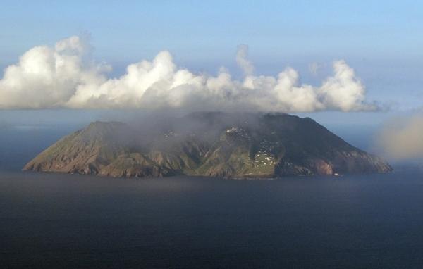 2Saba-Netherlands-Antilles1