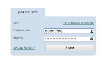 htmlimage3
