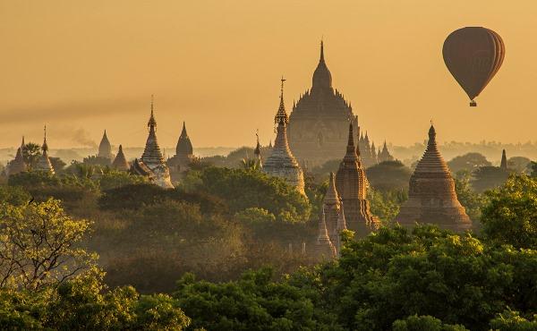 Myanmar-Bagan-13