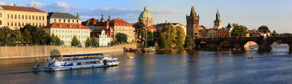 Costa-Prague120515-1