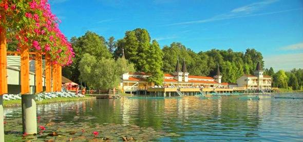 heviz-lake-and-park_1_0