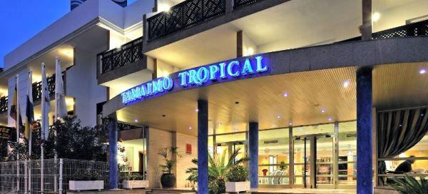 globales-tamaimo-tropical-entrada