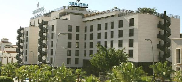 main-Hotel-Zentr