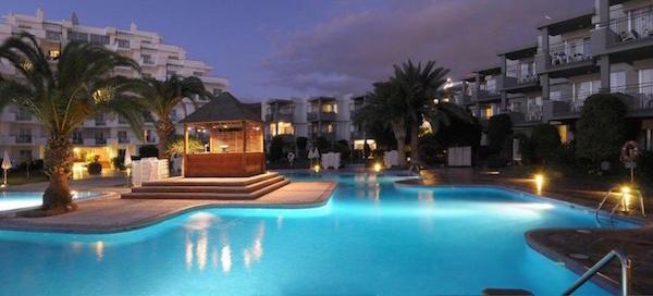 main-Apartments_Tenerife_Sur_Canarias