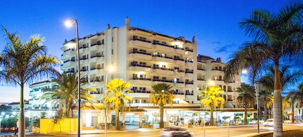 main-apartamentos-oro-blanco-5