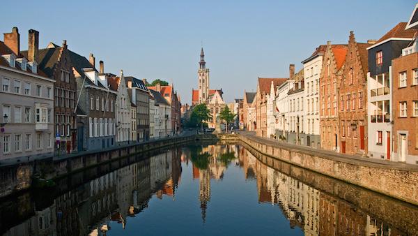 Brugge-Belgium-3