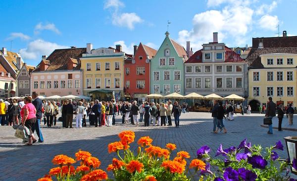 Tallinn-253