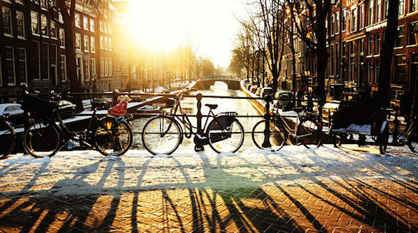 amsterdam-winter_3128816b