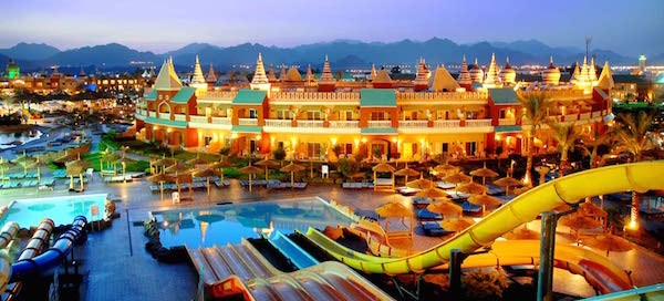 aqua-blu-resort-sharm-el-sheik