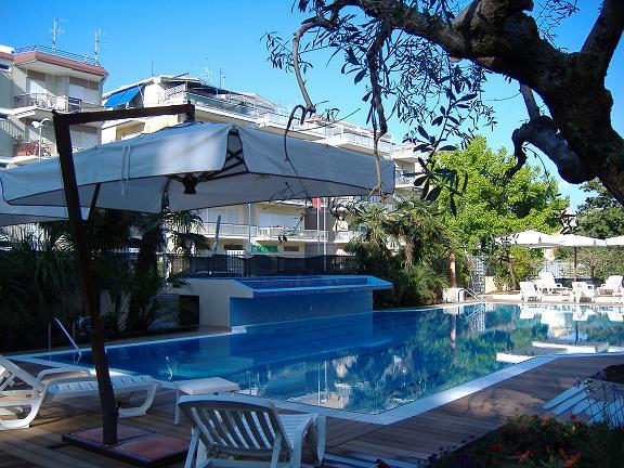 Albatros Hotel (1)