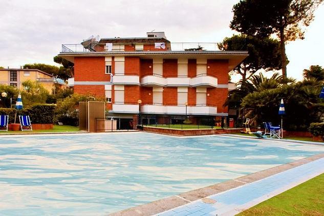 Il Guscio Terracina (5)