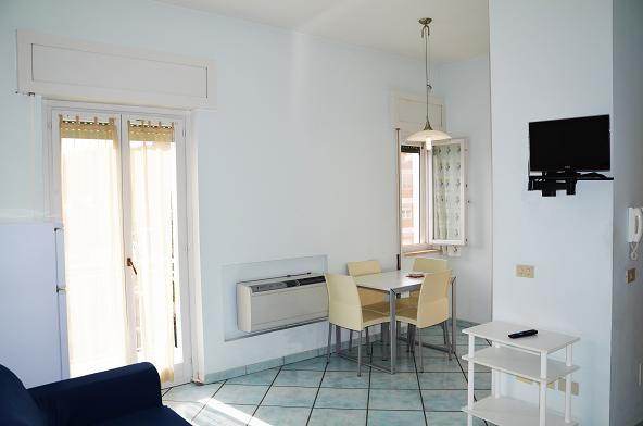 Residence Marconi - Terracina (11)