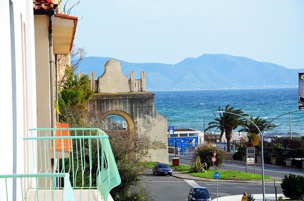 Residence Marconi - Terracina (17)