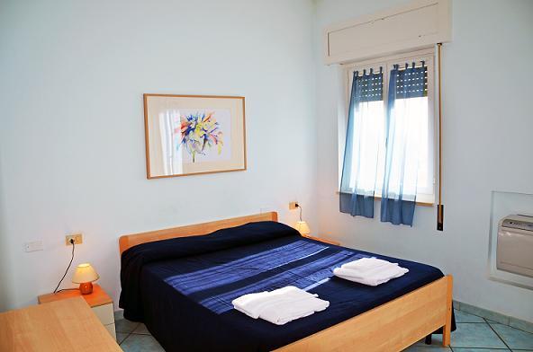 Residence Marconi - Terracina (5)