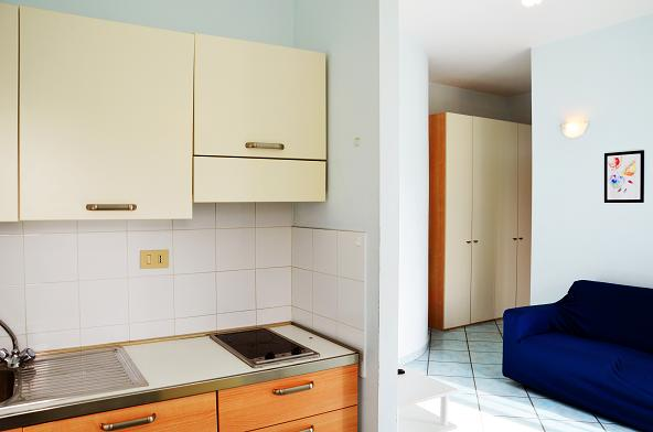 Residence Marconi - Terracina (8)
