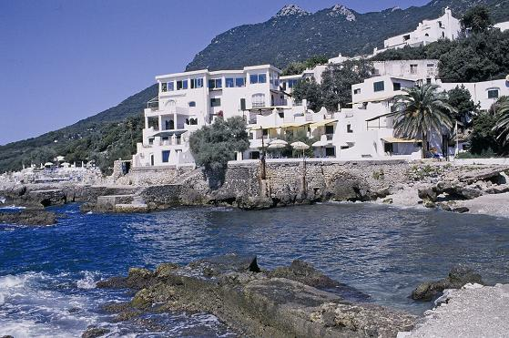 Punta Rossa San Felice (1)