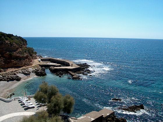 Punta Rossa San Felice (18)