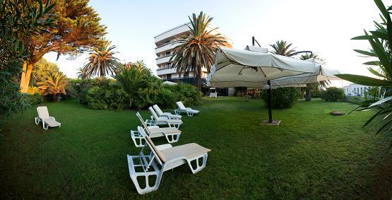 San Felice PARK HOTEL (3)