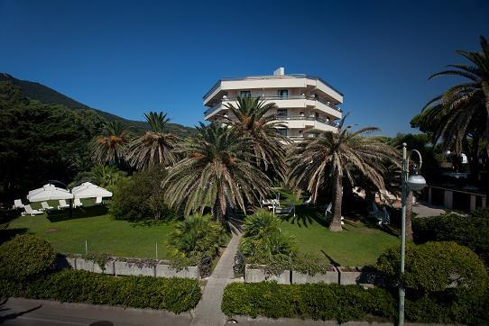 San Felice PARK HOTEL (4)
