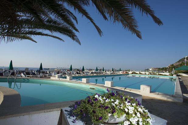 San Felice PARK HOTEL (5)