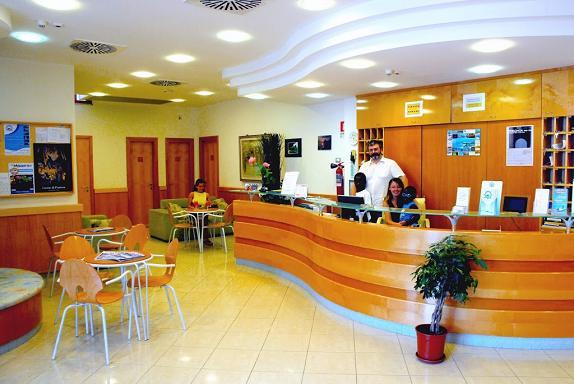 Sperlonga Grazia Hotel (12)