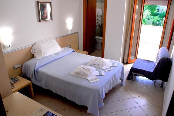 Sperlonga Grazia Hotel (4)