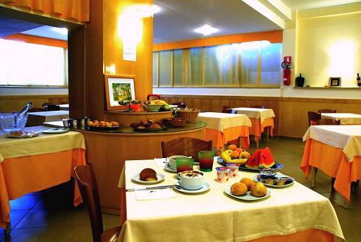 Sperlonga Grazia Hotel (9)