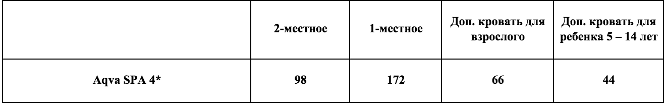 rakvere-32