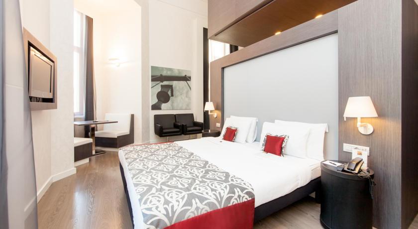 Palazzo-Zichy-Hotel-4
