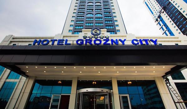 Hotel_Grozny_City-Grozny