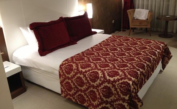 Hotel_Grozny_City-Grozny1