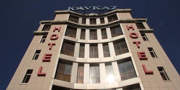 hotel-caucasus-gudermes-011