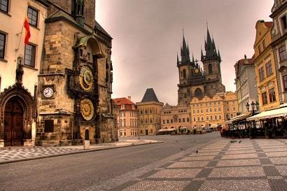 Praga-Staryiy-gorod1
