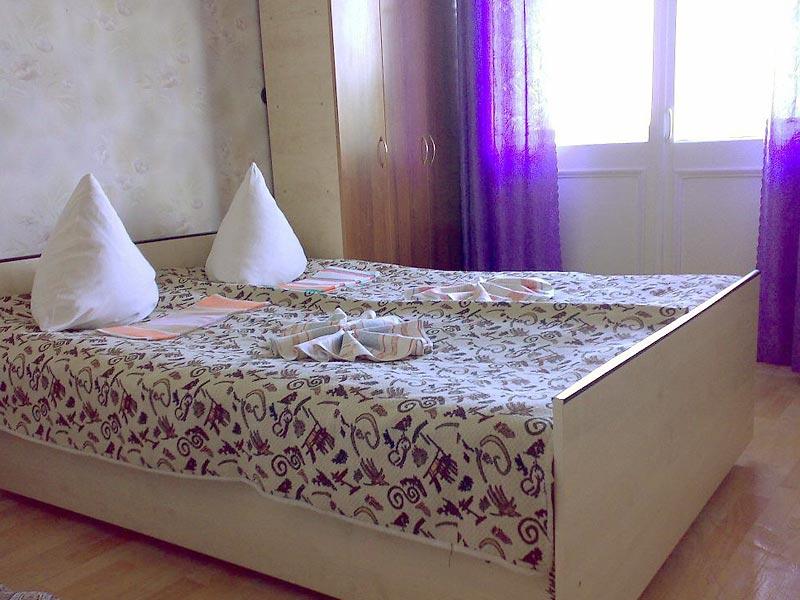 hotel_4_2b