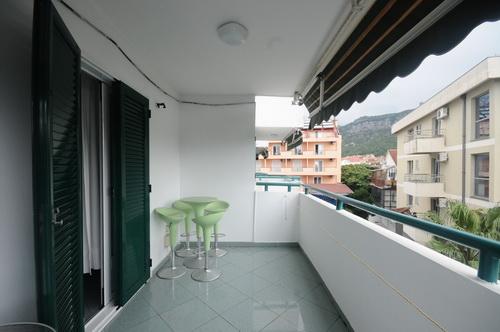 201-terrace