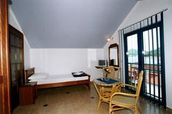 2bedroom_App05