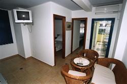 APP04_livingroom