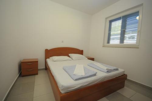 App_bedroom