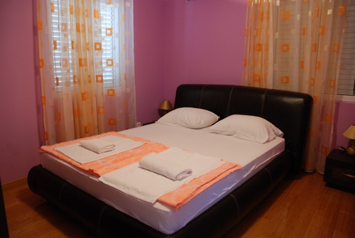 DBL-room