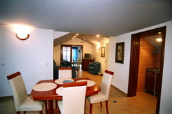 Livingroom_App05