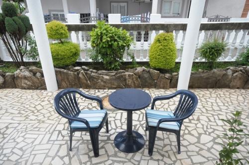 N02_terrace