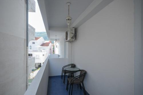 No201_balkon