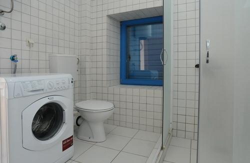 No2_bathroom - копия