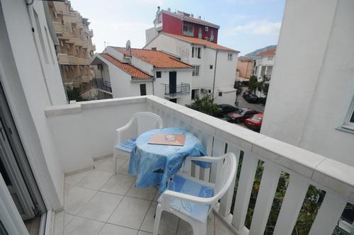 No6_terrace