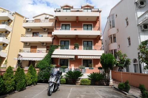 apartments_Lidija
