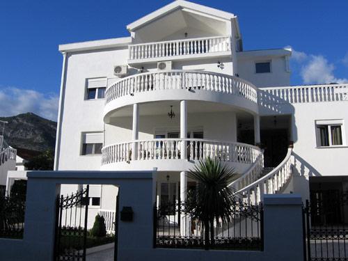apartments_Nikolic