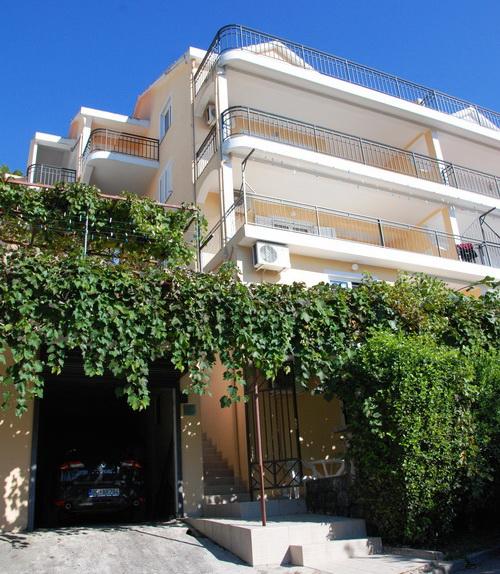 apartments_vukica