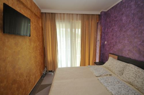 app03_bedroom1