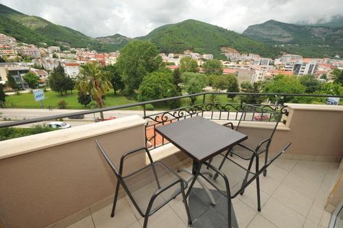 app03_terrace